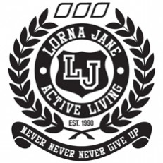 Lorna Jane Gymwear and Clothing in Sea Point
