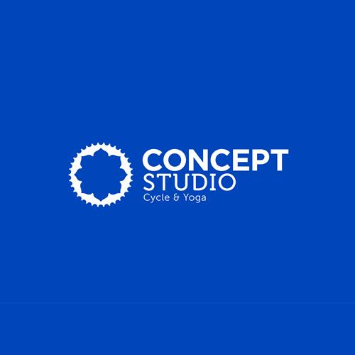 Concept Studio logo