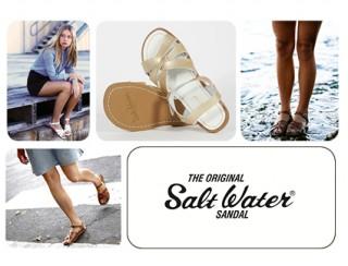 saltwater_thumbnail