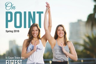 The_Point_Magazine_Spring_Edition_2016_Cover_Web_cropped