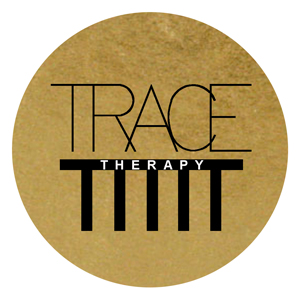 TraceTherapy Massage