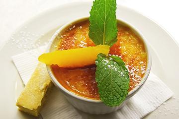 Lunch-dessert-1