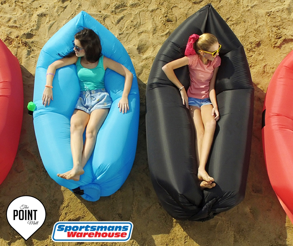 Air Chairs Sportsmans Warehouse