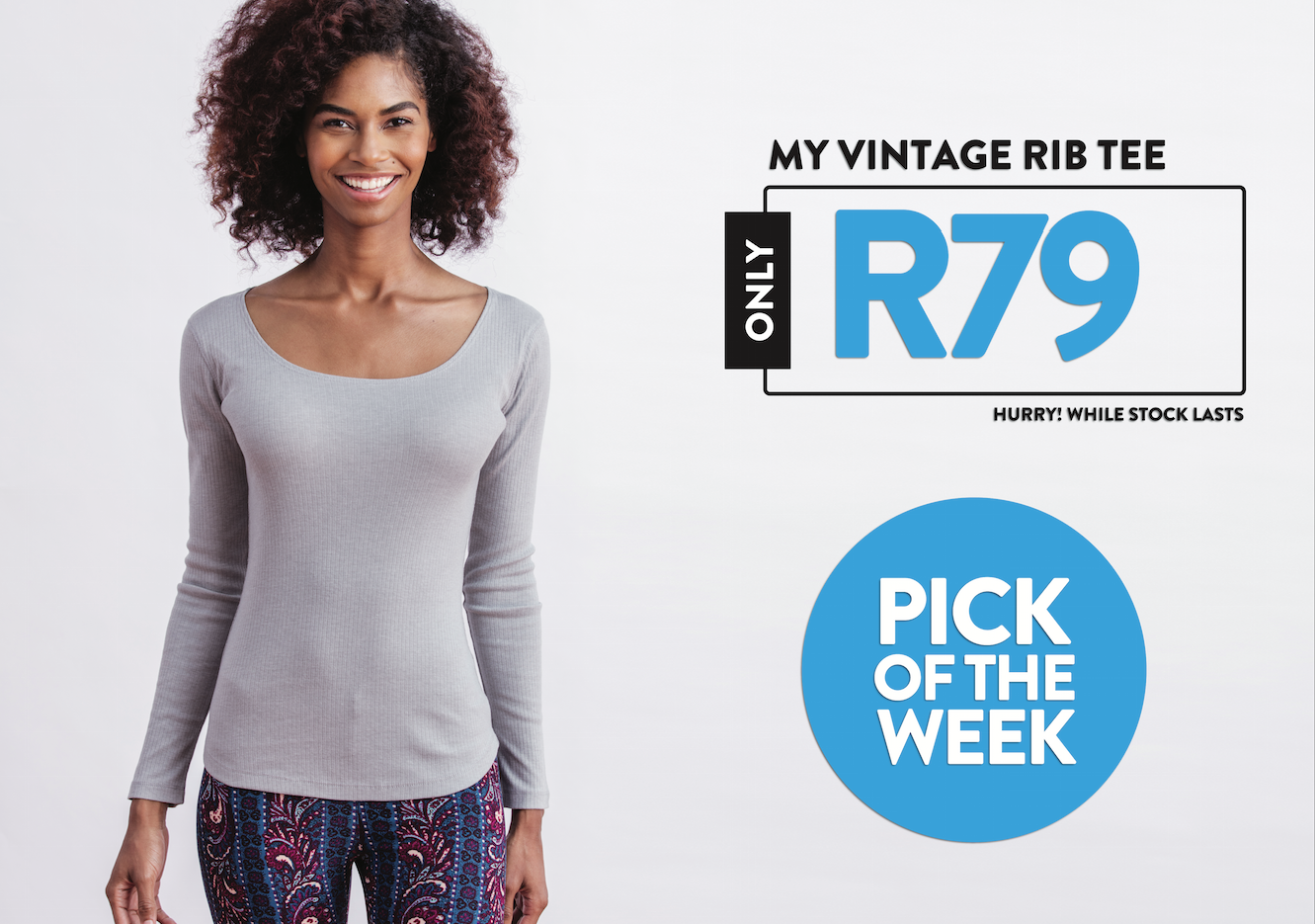 n pay clothing special offers in december the point