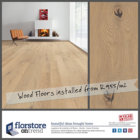 Florstore-Wood_Floors-Small-1