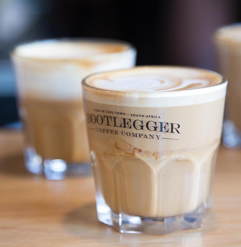 Bootlegger-Coffee-R14