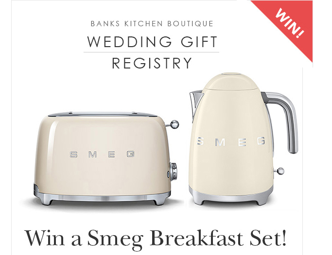 smeg-registry-competition-cropped