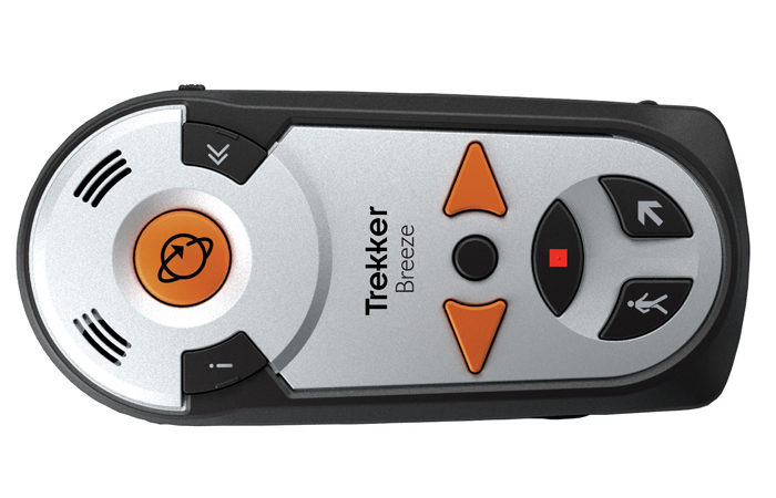 Trekker-Breeze-handheld-talking-GPS