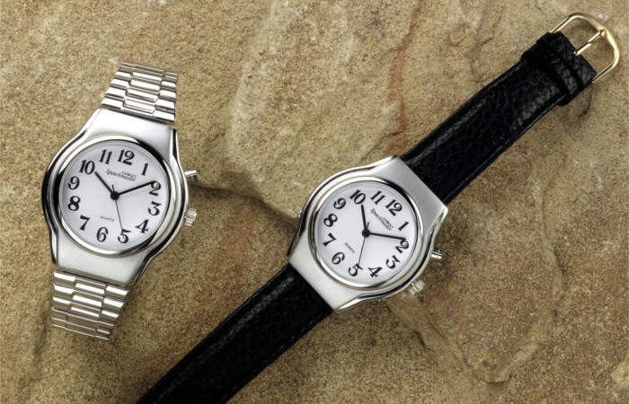 W15-watch